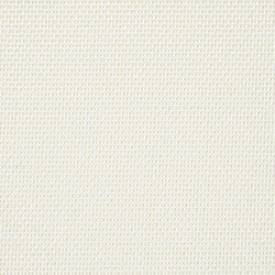 Ishida Fabrics | Sakai - Oyster | Tejidos para cortinas | Designers Guild