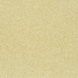 Ishida Fabrics | Sakai - Seagrass | Curtain fabrics | Designers Guild