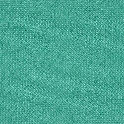 Ishida Fabrics | Sakai - Viridian | Curtain fabrics | Designers Guild
