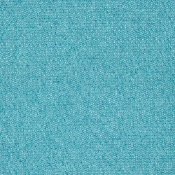 Ishida Fabrics | Sakai - Turquoise | Tessuti tende | Designers Guild
