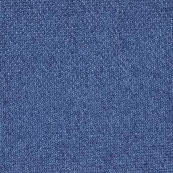 Ishida Fabrics | Sakai - Denim | Curtain fabrics | Designers Guild