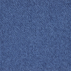 Ishida Fabrics | Sakai - Denim | Tejidos para cortinas | Designers Guild