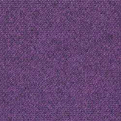 Ishida Fabrics | Sakai - Dewberry | Tissus pour rideaux | Designers Guild