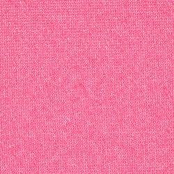 Ishida Fabrics | Sakai - Peony | Tejidos para cortinas | Designers Guild