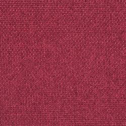 Ishida Fabrics | Sakai - Cranberry | Tejidos para cortinas | Designers Guild
