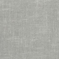 Ishida Fabrics | Kazumi - Dove | Tejidos para cortinas | Designers Guild