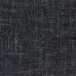 Ishida Fabrics | Kazumi - Noir | Curtain fabrics | Designers Guild