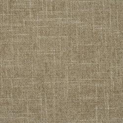 Ishida Fabrics | Kazumi - Acorn | Vorhangstoffe | Designers Guild