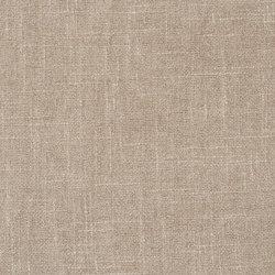 Ishida Fabrics | Kazumi - Driftwood | Vorhangstoffe | Designers Guild