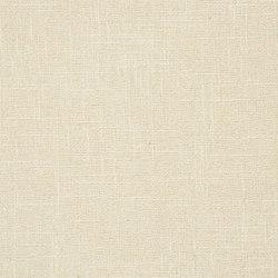 Ishida Fabrics | Kazumi - Cream | Curtain fabrics | Designers Guild