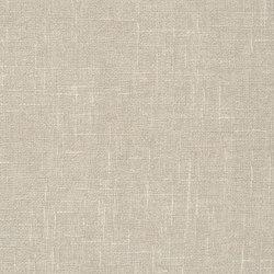 Ishida Fabrics | Kazumi - Putty | Vorhangstoffe | Designers Guild