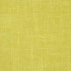 Ishida Fabrics | Kazumi - Lime | Curtain fabrics | Designers Guild