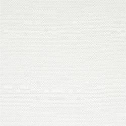 Sloane Fabrics | Sloane - Chalk | Tejidos para cortinas | Designers Guild