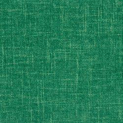 Ishida Fabrics | Kazumi - Viridian | Curtain fabrics | Designers Guild