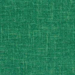 Ishida Fabrics | Kazumi - Viridian | Tessuti tende | Designers Guild
