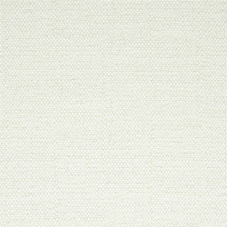 Sloane Fabrics | Sloane - Parchment | Vorhangstoffe | Designers Guild