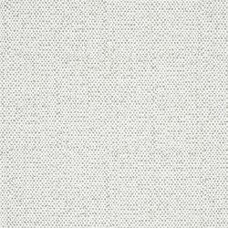 Sloane Fabrics | Sloane - Hemp | Curtain fabrics | Designers Guild