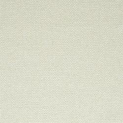 Sloane Fabrics | Sloane - Calico | Tessuti tende | Designers Guild