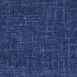 Ishida Fabrics | Kazumi - Navy | Vorhangstoffe | Designers Guild