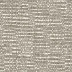 Sloane Fabrics | Sloane - Flax | Tissus pour rideaux | Designers Guild