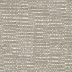Sloane Fabrics | Sloane - Flax | Tessuti tende | Designers Guild