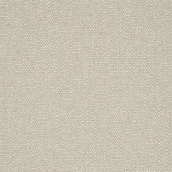 Sloane Fabrics | Sloane - Linen | Vorhangstoffe | Designers Guild
