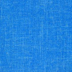 Ishida Fabrics | Kazumi - Marine | Tejidos para cortinas | Designers Guild