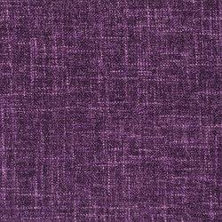 Ishida Fabrics | Kazumi - Damson | Curtain fabrics | Designers Guild