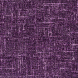 Ishida Fabrics | Kazumi - Damson | Vorhangstoffe | Designers Guild