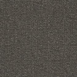 Sloane Fabrics | Sloane - Hazel | Tissus pour rideaux | Designers Guild