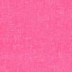 Ishida Fabrics | Kazumi - Peony | Tejidos para cortinas | Designers Guild