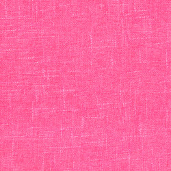 Ishida Fabrics | Kazumi - Peony | Tessuti tende | Designers Guild