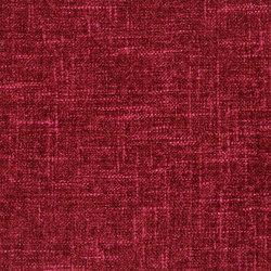Ishida Fabrics | Kazumi - Cranberry | Tissus pour rideaux | Designers Guild