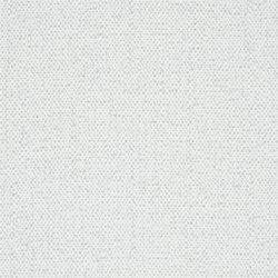 Sloane Fabrics | Sloane - Snow | Tessuti tende | Designers Guild