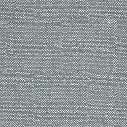 Sloane Fabrics | Sloane - Slate | Curtain fabrics | Designers Guild