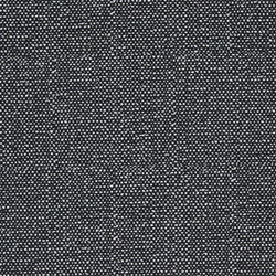 Sloane Fabrics | Sloane - Granite | Curtain fabrics | Designers Guild