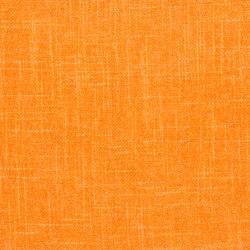 Ishida Fabrics | Kazumi - Mandarin | Curtain fabrics | Designers Guild