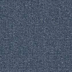 Sloane Fabrics | Sloane - Indigo | Curtain fabrics | Designers Guild
