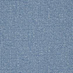 Sloane Fabrics | Sloane - Denim | Tissus pour rideaux | Designers Guild