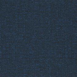 Sloane Fabrics | Sloane - Midnight | Curtain fabrics | Designers Guild