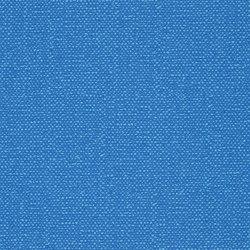 Sloane Fabrics | Sloane - Ocean | Tejidos para cortinas | Designers Guild