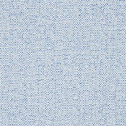 Sloane Fabrics | Sloane - Delft | Curtain fabrics | Designers Guild