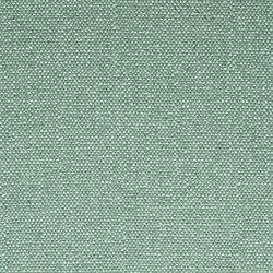 Sloane Fabrics | Sloane - Duck Egg | Tissus pour rideaux | Designers Guild