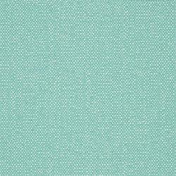 Sloane Fabrics | Sloane - Pale Jade | Tissus pour rideaux | Designers Guild