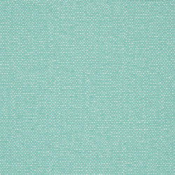 Sloane Fabrics | Sloane - Pale Jade | Curtain fabrics | Designers Guild