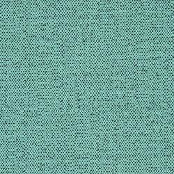 Sloane Fabrics | Sloane - Malachite | Vorhangstoffe | Designers Guild