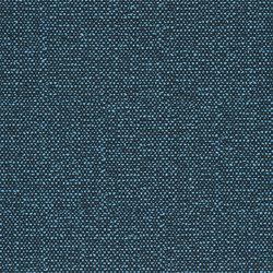 Sloane Fabrics | Sloane - Turquoise | Tissus pour rideaux | Designers Guild