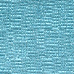 Sloane Fabrics | Sloane - Lapis | Vorhangstoffe | Designers Guild