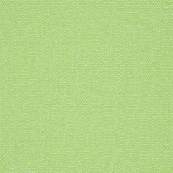 Sloane Fabrics | Sloane - Grass | Tejidos para cortinas | Designers Guild