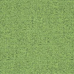 Sloane Fabrics | Sloane - Lime | Tissus pour rideaux | Designers Guild